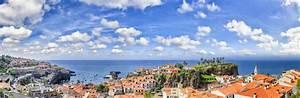 Portugal Wohnung Kaufen : immobilien in portugal sie suchen eine immobilie in ~ Lizthompson.info Haus und Dekorationen