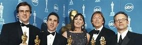 The 71st Academy Awards Memorable Moments   Oscars.org ...