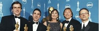 The 71st Academy Awards Memorable Moments | Oscars.org ...