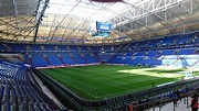 DSC_0506_large.jpg - Picture of Veltins Arena ...