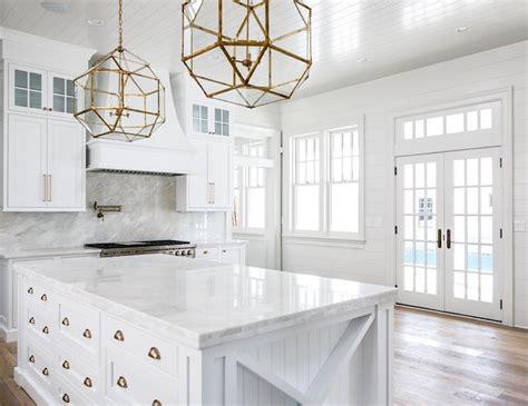 kitchen countertop options stunning best kitchen
