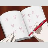 Anime Heart Gif | 500 x 375 animatedgif 498kB