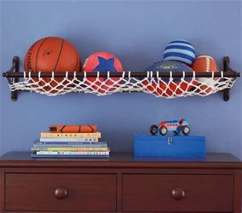 deco chambre basket beautifully organised room storage
