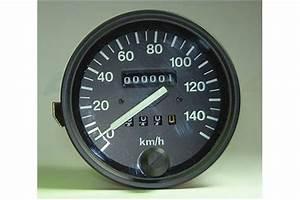 Speedometer For Land Rover Defender  Not Nas  200tdi Prc7373gen  Prc7374  Prc7375
