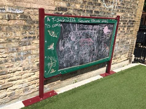 13 best on the school playground images on 155 | 888edd5e203ebc7a359d61c4671da837 playgrounds chalkboards