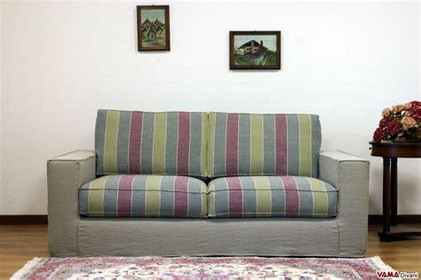 contemporary sofa fabric leather   custom sofa