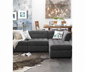 roxanne 2 piece sectional sofa infosofaco With roxanne 2 piece sectional sofa