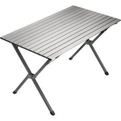 Cabelas Folding Chair With Side Table by Cabela S Cabela S Director S Chair Cing