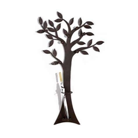 tableaux cuisine arbre porte manteaux
