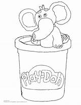 Pinkalicious Coloring Pages Printable Getcolorings Getdrawings sketch template