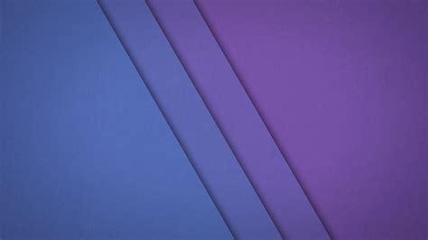 material design wallpapers nate wren graphic design