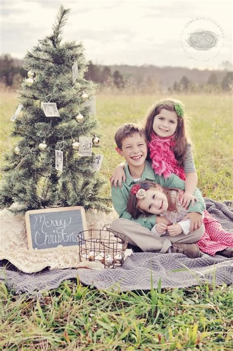 holiday sibling photography pinterest top 15 picture ideas for sibling creative photography tip for design way to