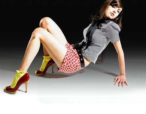 best 25 fashion poses ideas on fashion poses fashion photography poses and