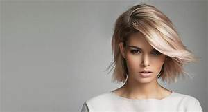 How You Can Become a Professional Hair Stylist - Hair Styles