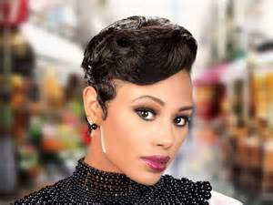 Wow!!! Over 800 Short Hairstyles With Looks For Any Shape