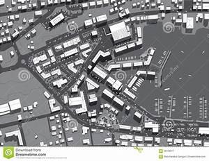 City Street Top View | www.pixshark.com - Images Galleries ...