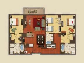 3 bedroom 2 bathroom wood 3 bedroom plans pdf plans