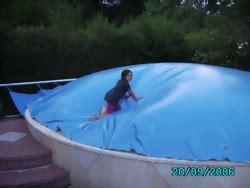 pool aufblasbar rechteckig winterabdeckung pool aufblasbar rechteckig oval bei bavaria haag