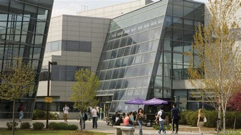 ranking   public colleges   york state