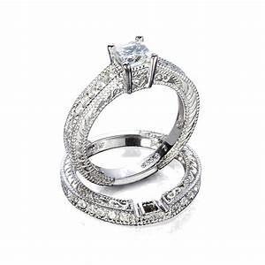 parure bijoux or blanc With boutique mariage avec parure en or blanc