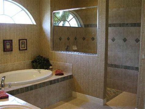 21 Unique Bathroom Designs by 21 Unique Modern Bathroom Shower Design Ideas