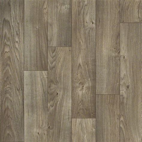 61 best shaw vinyl products images on flooring