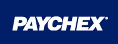 Paychex CashBack: Free Maximum CashBack