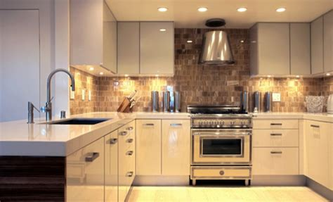Kitchen Design Ideas Houzz