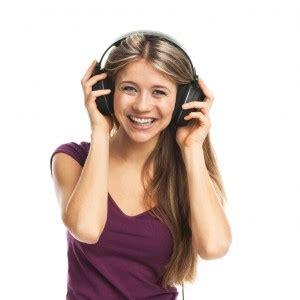 CopyWrite: Mūzika dažādām gaumēm - Eirovīzija