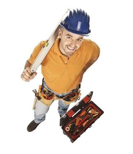 cadre d emploi des techniciens territoriaux controleur de travaux int 233 gration dans le cadre d emploi des techniciens territoriaux cfdt
