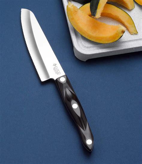 slicer hardy cutco knife knives kitchen sheath vegetable tools pc cut pizza shears mates salad through chef super double santoku
