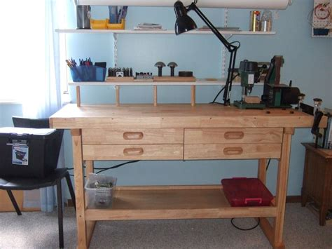 awesome work bench from harbor freight harbor freight