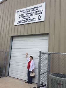 Mother Teresa Shelter, Inc. | Corpus Christi, TX
