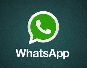 Kontodaten Per Whatsapp : immagini per whatsapp italiano sveglia ~ Orissabook.com Haus und Dekorationen