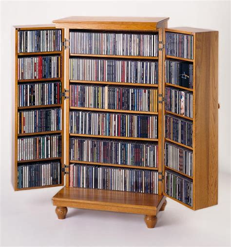 dvd shelf pallet dvd shelf arroyo bend pinterest caves