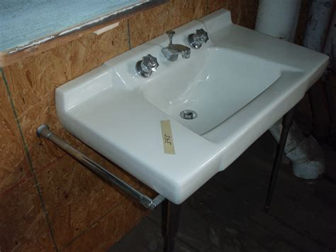 Shop Sinks  Sinks Store   Architectural Salvage At. Kitchen Sinks Stainless Steel Undermount. Country Kitchen Fort Wayne Indiana. Galley Kitchen Layouts. Kitchen Monki. Hong Kong Kitchen Monroe Ga. Free Standing Kitchen Sink Cabinet. Sailus Kitchen. Modern Kitchen Appliances