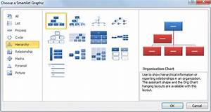 family tree powerpoint using smartart With powerpoint genealogy template