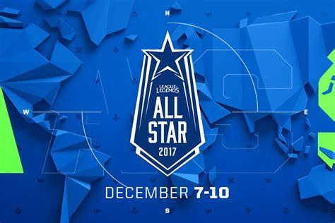 lms  lpl  stars finals match highlights