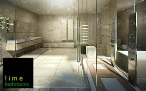 Bathrooms Showrooms by Lime Showrooms In Surrey Offers A Selection Of Bespoke