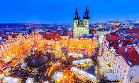 christmas markets   christmas markets  germany