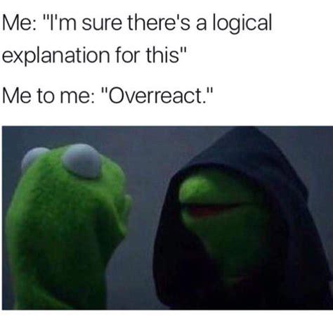 kermit meme   quiz  shield