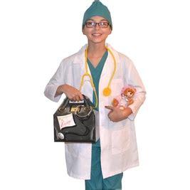 wholesale kids lab coats  kids scrubs kids scrubs