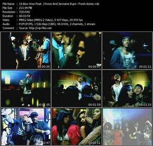J-Kwon Music Videos and Video Clips feat. J-Kwon(total: 16 ...