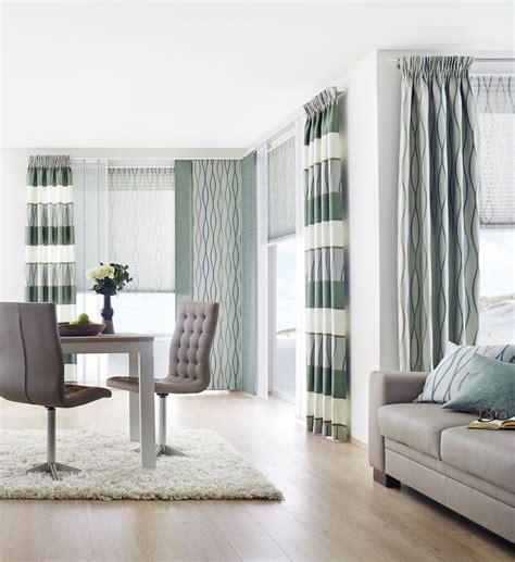 Fenster Vorhang Plissee by Fenster Malvin Gardinen Dekostoffe Vorhang Wohnstoffe