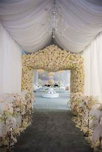Drapery, Ideas, To, Stun, Your, Wedding, Guests