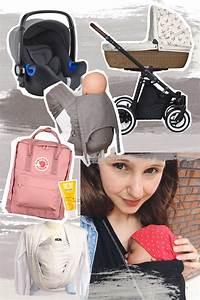 Kinderwagen Für Babys : babys erst aus stattung erstlingsausstattung was man braucht und was nicht ~ Eleganceandgraceweddings.com Haus und Dekorationen