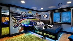 Dream Bedrooms. Cool Best Dream Bedroom Ideas On Pinterest ...