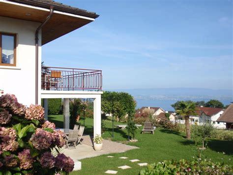 location vacances chambre d 39 hôtes sur la corniche à