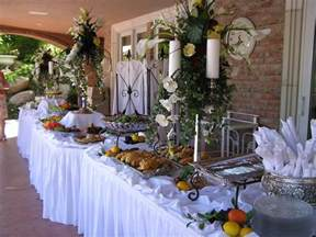 decorations christmas banquet table decorations table setting pictures decorating tables