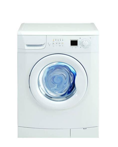 Essig Statt Weichspüler Waschmaschine by Waschmaschine Entkalken Essig Deptis